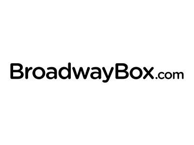 BroadwayBox.com logo
